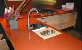 kitchen ideas design with cabinets quartz countertops