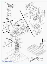 Awesome omc marine tachometer wiring diagram contemporary best