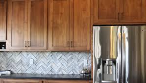 barnwood cabinet doors. doors lowes canada amazing barn wood cabinets dining room table plans. barnwood cabinet