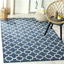 safavieh handmade moroccan cambridge handmade navy blue wool rug handmade navy wool rug handmade safavieh handmade