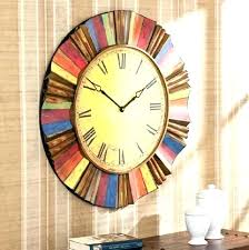 southwest wall hangings southwest metal wall art southwest wall hangings southwestern wall decor awesome western clocks