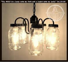 furniture excellent canning jar chandelier 11 il fullxfull 353430240 8huf jpg version 0 wrought iron canning