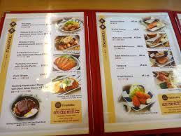 Amakara Okinawa The Fashionably Forward Foodie Hinone Mizunone