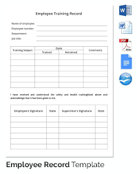 Attendance Maker Productivity Tracker Excel Template Chaseevents Co