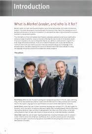 Market Leader  rd Edition   Advanced   Teachers Book