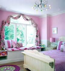 bedroom design for girls purple. Bedroom Ideas For Teenage Girls Purple Girl Interior Decorating Christmas Design