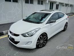 hyundai elantra 2013 white. 2013 hyundai elantra premium sedan white