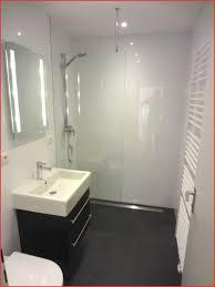 Kleines Badezimmer Einzigartig Kleine Badezimmer Gestalten Foto Von