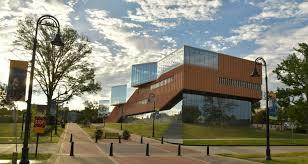 「Kent State University」の画像検索結果
