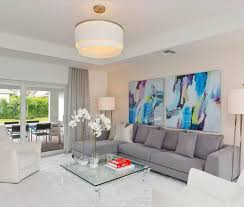 Good Living Room Colors Home Design Ideas Best Color Paint In L