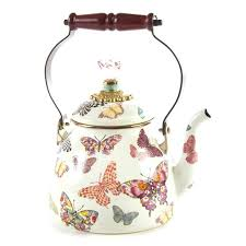 Butterfly Home Decor Accessories Butterfly Home Decor Accessories Home Decorators Collection 80