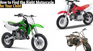 Dirt Bike Height Chart Dirt Bike Sizes Dirt Bike Size Chart Cc Latest Dirt Bike
