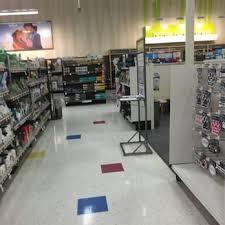 petco store interior.  Interior Photo Of Petco  Needham MA United States Needham  163 And Store Interior