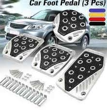 best top 10 car manual pedals brands and get free shipping - bhnkn3a5