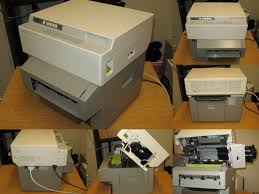 This site maintains the list of hp drivers available for download. Hp Laserjet Wikipedia