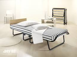Hideaway Guest Bed Guest Beds With Free Delivery Anywhere In Ireland