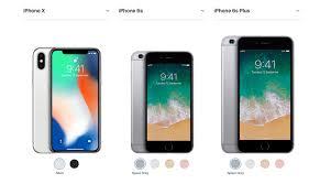 iphone 8 price. iphone 8 price in india, apple, apple 8, plus, iphone