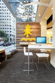 bank and office interiors. Ideas About Bank Branch On Interiors Offices Clip Art And Office A