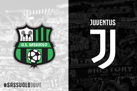 Sassuolo played against juventus in 2 matches this season. How To Watch Sassuolo Vs Juventus Live Stream Today S Serie A Football Online Android Central