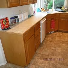 large size of sink black mold under kitchen sink black mold under kitchen cabinet behind