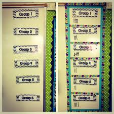 classroom whiteboard ideas. *use washi tape or the scotch magic to organise and divide spaces on your whiteboard classroom ideas d