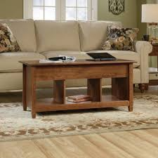 Dual Lift Top Coffee Table Mainstays Lift Top Coffee Table Multiple Colors Walmartcom
