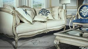 interior furniture photos. Home Image 5 - Ezzeddine , Neo Classical Furniture Stores Textile Modern Interior Photos R