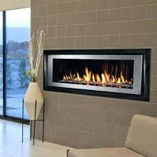 fireplace gas fireplace maintenance denver and repair reviews cleaning installation portland oregon inspection checklist log colorado
