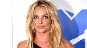 Attorneys for britney spears and her father sparred thursday over how he should share power with a financial company newly appointed as his partner in the conservatorship that controls her money. Kfa5drzuqgk9m