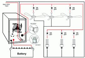 online ups wiring diagram online image wiring diagram ups wiring diagram in home wiring diagram on online ups wiring diagram