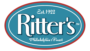 Charles Ritter Inc – Charles Ritter Inc