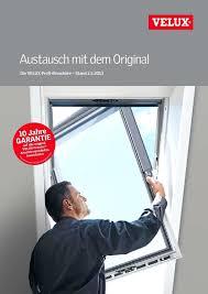 Sizzling Fenster Einbauen Enerjoust