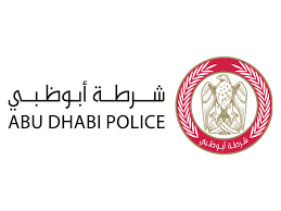 Vehicle Registration Chart Abu Dhabi Police Traffic Fines Complete List 2019