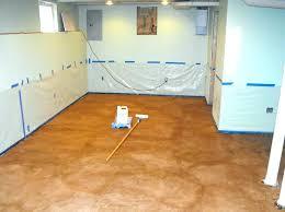 basement flooring paint ideas. Unique Ideas Concrete Paint Ideas Basement Floor  Colors  In Basement Flooring Paint Ideas