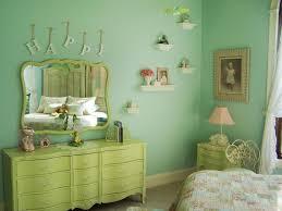 Mint Green Bedroom Decorating Rooms Kids Room Ideas For Playroom Bedroom Bathroom Hgtv Mint
