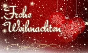 Bildergebnis für liebe weihnachtsgrüße