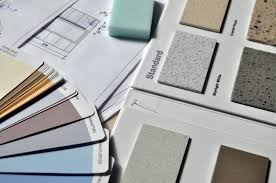 Renovation Budgets How Much Should It Really Cost To Renovate A Kitchen Moneysense