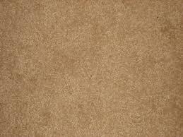 tileable carpet texture. Brilliant Tileable Unique Carpet Texture Seamless Textures Mind Of Jake For Tileable S