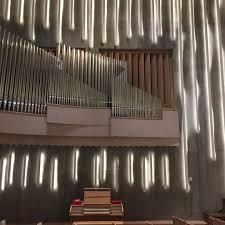 Organ Console Lights Pin On Pipe Organ