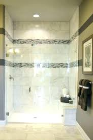 how much is bath fitter. Bathfitter Com Cost Bath Fitter Shower How Much Is