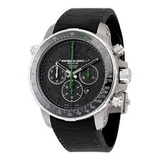 raymond weil men s 7850 tir 05217 nabucco chronograph automatic raymond weil men s 7850 tir 05217 nabucco chronograph automatic black leather watch