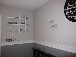 Lego Wallpaper For Bedroom Awesome 18 Awesome Boys Lego Room Ideas Tip Junkie With Star Wars