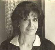 Dr. Helen Singer Kaplan (1929 - 1995) - Genealogy