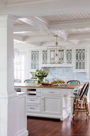New England Style Bedroom Furniture 17 Best Ideas About New England Kitchen On Pinterest New England