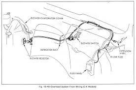 car air conditioning system diagram. gmc air conditioning wiring diagram and car system