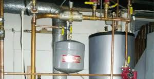 similiar indirect water heater piping diagram keywords indirect hot water heater piping diagram on raypak heaters wiring