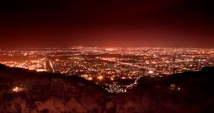 Image result for islamabad
