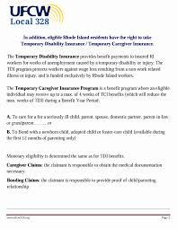 esurance health inspirational esurance health new mental health insurance quotes 44billionlater