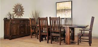 rustic furniture pics. Timber Dining Suite Rustic Furniture Pics O