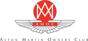 Aston Martin Owners Club Classic Driver